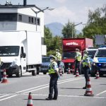 Coronavirus: Germany Declares Hungary's Győr-Moson-Sopron County High-risk Region