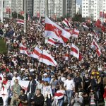 Echoes of Revolutions Past: 1989 Hungary – 2020 Belarus