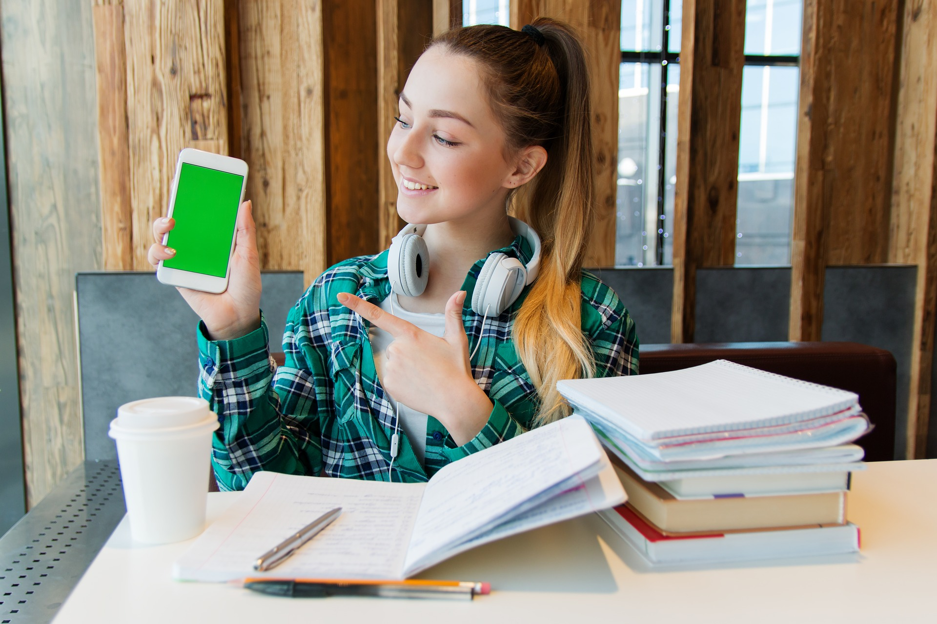 Hungarian Start-up to Help British Students with Online Learning Problems post's picture
