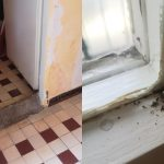 Photos Emerge of Terrible Conditions in Some Hospitals' Coronavirus Departments