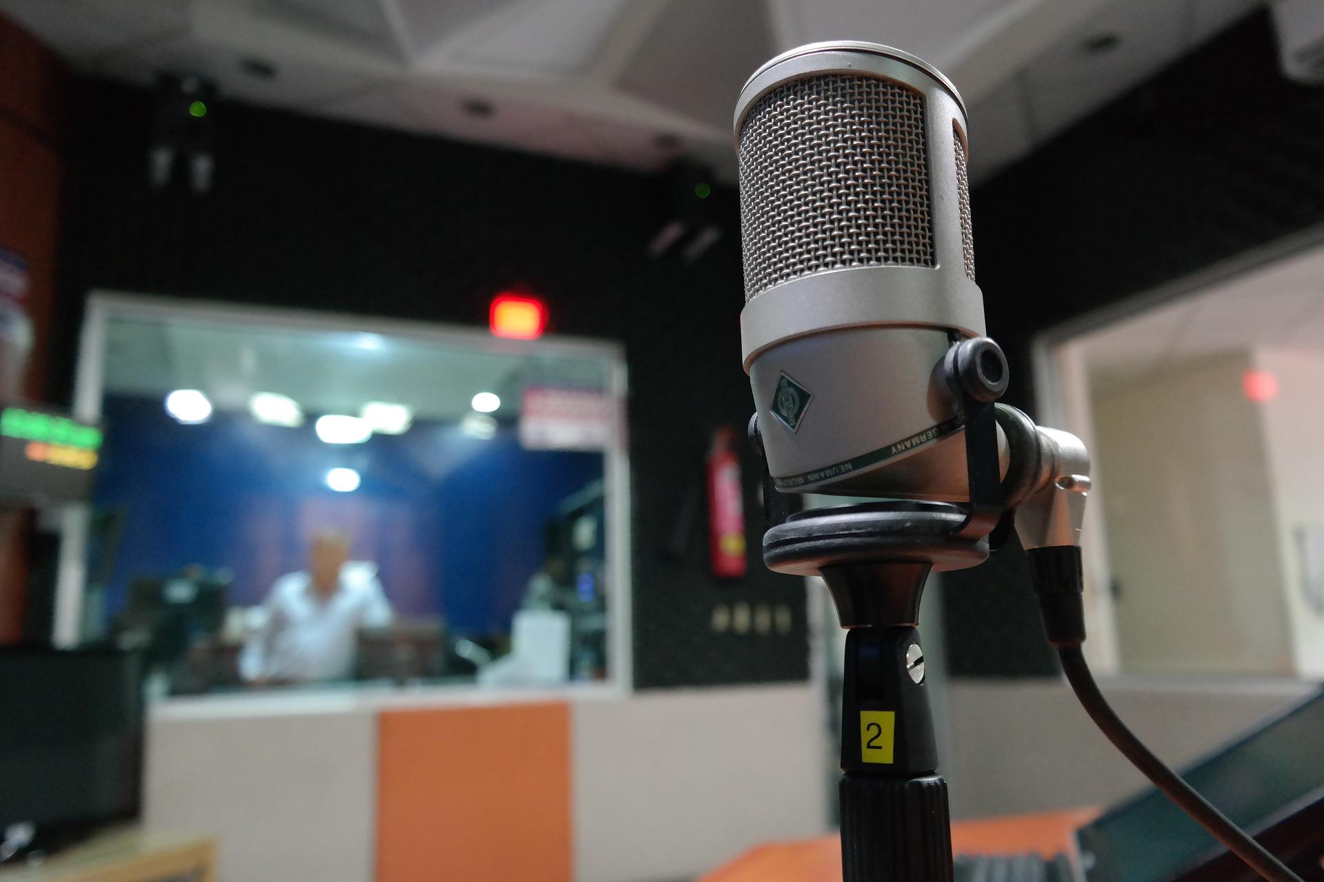 Klubrádió's Case: EC Voices Concern Over Hungarian Media Pluralism