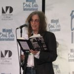 Did You Know? Patti Smith is a Fan of Hungarian Writer Kosztolányi