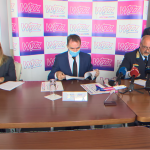 Armed Forces, Wizz Air Sign Cooperation Pact on Personnel Training