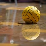 Coronavirus: Young Waterpolo Player Treated for Double Pneumonia and Pulmonary Embolism Finally Recovers