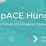 'SpACE Hungary: The Future of Hungarian Space Research' Webinar Held on Wednesday