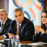 Hungary Signs Trump's Anti-Abortion Declaration with Poland and Belarus