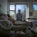 Shocking Number of Coronavirus Deaths Registered in Hungary