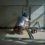 Over 20,000 Families Apply for Home Renovation Subsidies