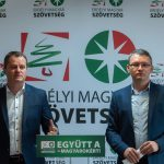 Court Says Two Hungarian Parties in Romania Cannot Merge