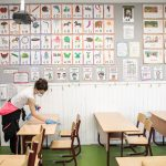 Schools to Reopen in Hungary Next Monday, Heated Debate Continues