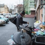 Over 300,000 Tonnes of Food Wasted in Hungary Annually