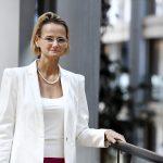 Fidesz MEP: European Left's Budget Policy 'Irresponsible'