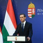 Finance Minister: Hungary's Economy to Return to Pre-Pandemic Level This Year