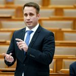 Gov't Official Hits Back at Soros' 'Insult' of Hungary