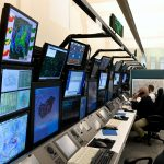 Orbán Gov't Prohibits Air Traffic Controllers' Planned Strike