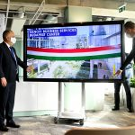 Sanofi Opens Global Competence Centre in Budapest