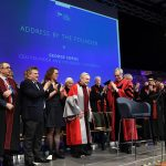 CEU to Stay in Vienna Despite Favorable ECJ Ruling