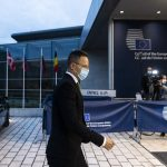 FM Szijjártó: EU Proposal to Scrap Unanimity Requirement for Foreign Policy Decisions 'Dangerous'