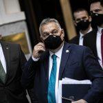 Orbán on Coronavirus Spread: 'Hard Autumn, Harder Winter'