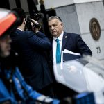 Orbán: Hungary to Veto EU Budget, Recovery Fund