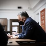 Project Syndicate: Orbán's Opinion Piece Failed to Meet Our Standards