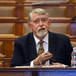 Democratic Coalition Calls for Minister Kásler's Dismissal