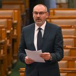 Coronavirus: Fidesz Calls on Opposition to Withdraw 'Anti-vax' Bill