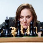 Netflix Series 'The Queen's Gambit' Puts Spotlight on Real-life Hungarian Chess Prodigies, the Polgár Girls