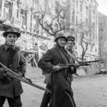 Hungarian Press Roundup: Remembering the 1956 Revolution