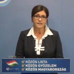 DK: Govt 'Stole from Hungarian People 3 Times' with 'Unnecessary' Ventilators