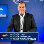 DK Vows to Lead Hungary into Euro Zone