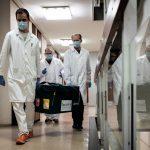 Coronavirus: Hungary Takes Delivery of Russian Vaccine Sample