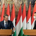 FM Szijjártó Thanks Russia for Choosing Hungary as First Country to Send Samples to