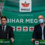 PMO Head: Every Hungarian Vote Counts at Upcoming Romania Elections
