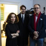 Focus Features to Distribute Hungarian-British Mrs. Harris Goes to Paris Worldwide