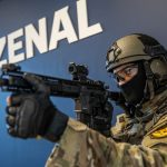 UN Regional Counter-terrorism Centre to Open in Budapest in February
