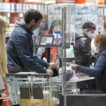 Hungary Inflation 5.5% in September