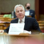 Semjén: Results of Govt's Policy for Hungarians Abroad 'Speak for Themselves'