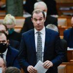 Fidesz: Companies Linked to Momentum MEP Should Pay Back 'EU Funds Won Illegitimately'