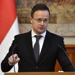 FM Szijjártó: Hungarian Opposition Fails on Chinese Covid Vaccine Sinopharm
