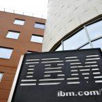 IBM to Invest HUF 3.5 Billion in IT Center Development