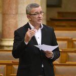 Jobbik Proposes Constitutional Amendment to Lower Voting Age