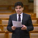 Fidesz Politician: Ukraine Should Observe Minority Protection Conventions