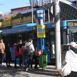 Coronavirus: Budapest Public Transport Runs at Full Capacity in Peak Hours, says BKK