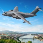 Hungarian Army Buys Embraer Aircraft