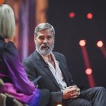 Hungarian Press Roundup: George Clooney Criticizes Orbán Gov't
