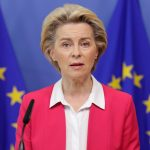 Hungarian Press Roundup: EU Measures Seen as Reminiscent of the Soviet Union?