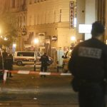 Hungarian Press Roundup: Vienna Shooting in the Spotlight