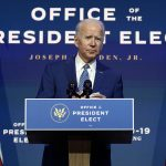 U.S. President-Elect Biden Nominates Secretary of State With Hungarian Roots