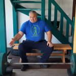 László Fekete, Iconic Strongman Champion of Hungary Announces Retirement
